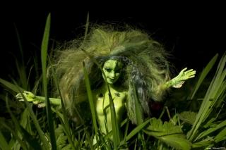 Doll Art: Myths & Legends