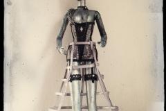 oddscene-droid-whore-doll-art