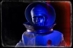 oddscene-space-man-1-doll-art