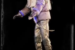 oddscene-space-man-2-doll-art