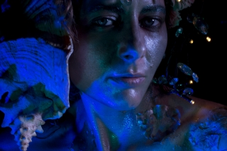 Photography: Mermaids - Hailo