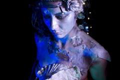 'Mermaids - Hailo'