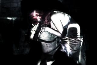 Photography: Transgressive Noir