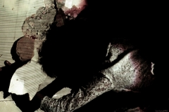 'Transgressive Noir'