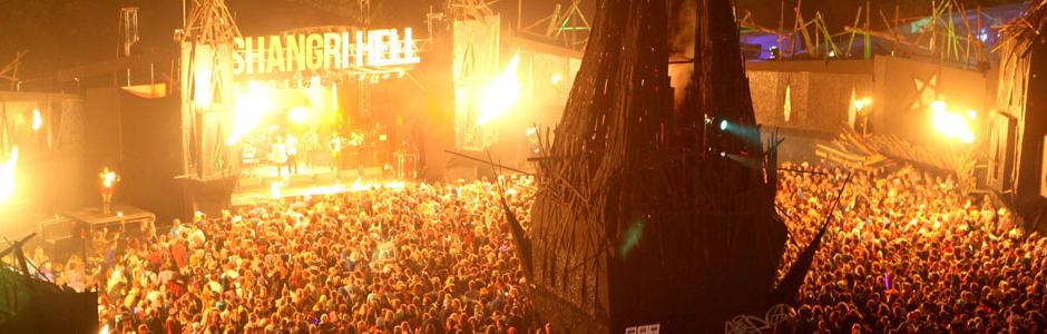 shangri-hell-glastonbury-festival-2015