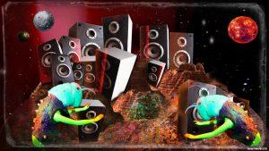 Click to browse Oddscene's Music Video & Short Film portfolio